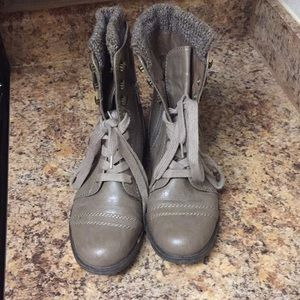 alterd state combat boots